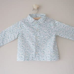 Pyjama Elin