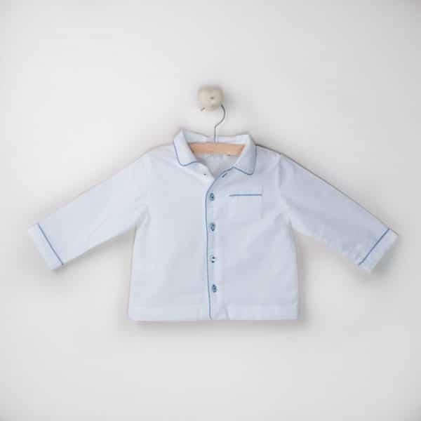 Pyjama Joseph Rayé+1 coghen-uccle