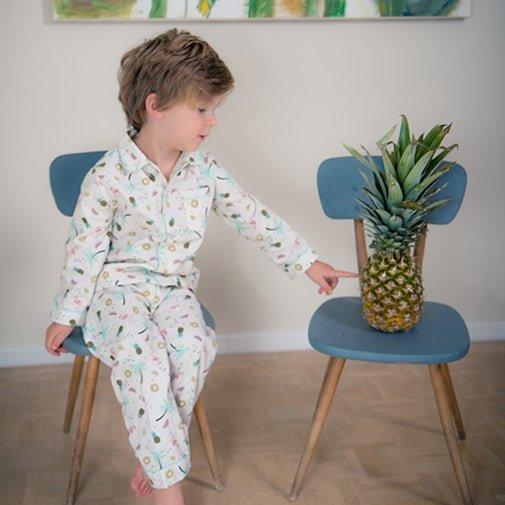 pyjama qui durent uccle
