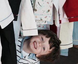 histoire jomarine pyjama