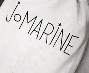 jomarine pyjamas uccle