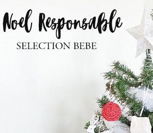 noel selection bebe