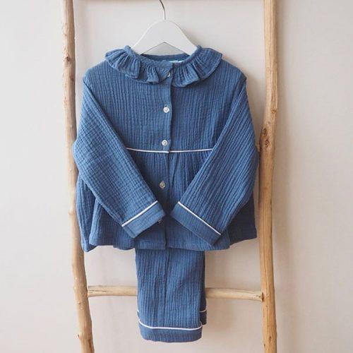 Pyjama Eléonore