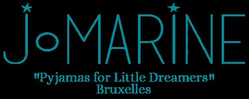 logo-jomarine-uccle1-1