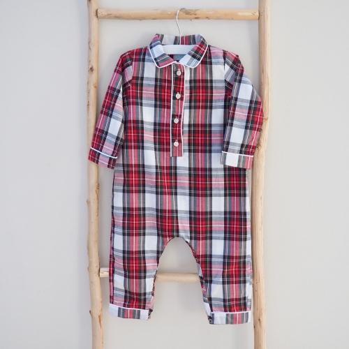 Pyjama Gabriel – Dors bien